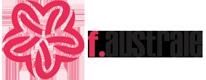 FleurAustrale