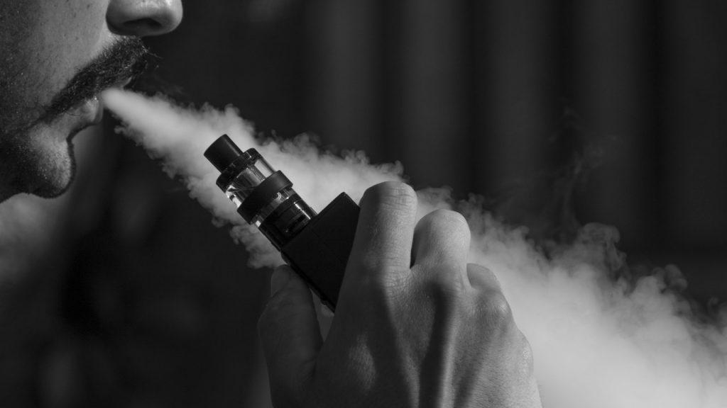 Comment dénicher un bon modèle de tubeuse cigarette électronique ?
